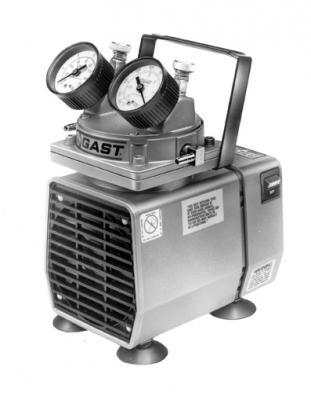 GAST-doa_vacuum_pump-7b39e-703_165.jpg