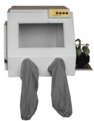 Inokulasi-Inokulasi-Cabinet-Anaerob-Anaerobic-Chamber-Type-305-234x300.jpg