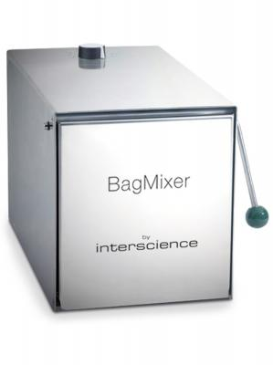 Interscience-BagMixer 400P.jpg