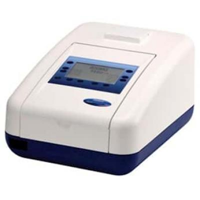 Jenway-Jenway 7305 UV Visible Spectrophotometer 90 to 264 VAC.jpg