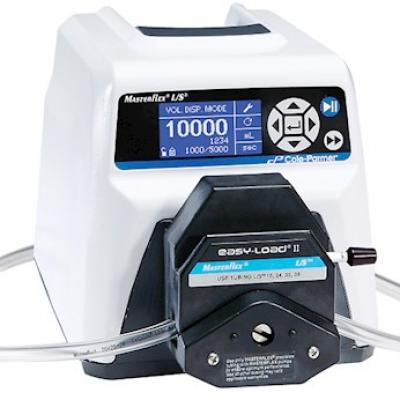 Masterflex-Masterflex LS Digital Pump System with Easy Load II Pump Head 600 rpm 115 230 VAC.jpg