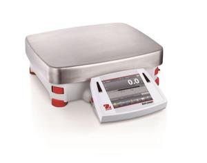 Ohaus EX35001 EXPLORER PRECISION HIGH CAPACITY