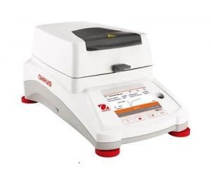 Ohaus MB90 Moisture Analyzer