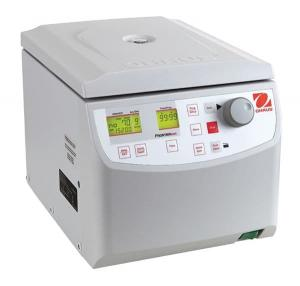 Ohaus-Ohaus Frontier FC5515 230V Micro Centrifuge.jpeg