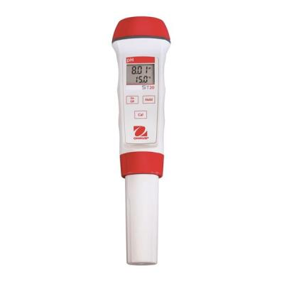 Ohaus ST20 Starter pH Pen Meter