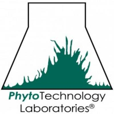 Phytotech G3251 Gelrite, GELZAN 500g