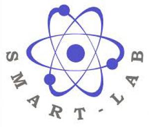Smart-Lab A - 1031 DICLOROMETHANE 4 LT