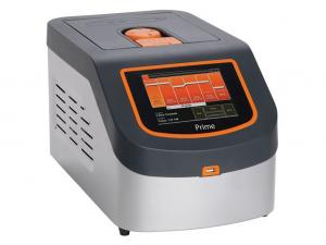 Techne-Techne Gradient Thermal Cycler.jpg