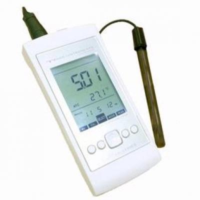 Trans Instrument WalkLAB Professional Conductivity meter HC9021