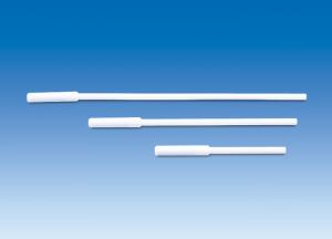 Vitlab 122297 Magnetic stirring bar retrievers PTFE