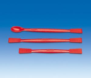 Vitlab 80593 Spatula Spoon L 210 mm