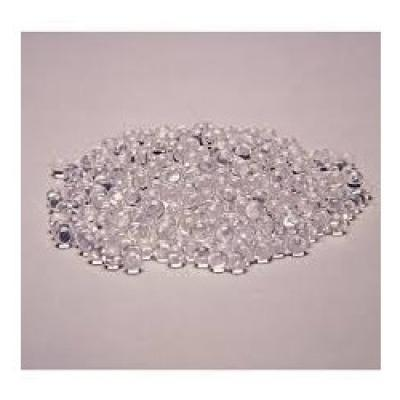 WHI-30012 Glass Bead 5 mm