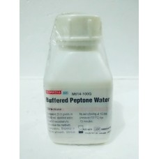Himedia GM1494I-500G Buffered Peptone Water, ISO, Granulated