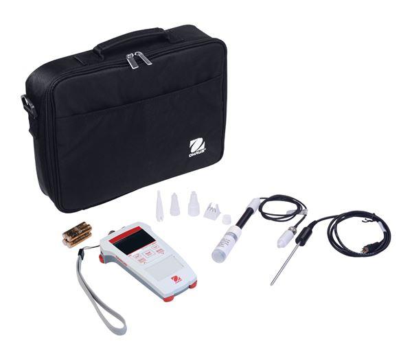 Ohaus ST300D-G Starter 300D DO Portable