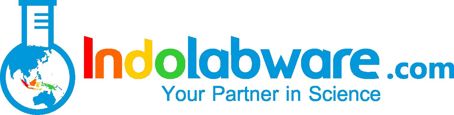 indolabware.com