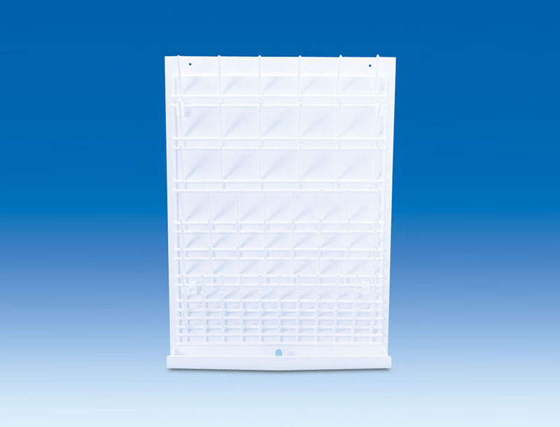 Vitlab 76299 Drying Rack PVC